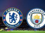 chelsea-vs-manchester-city-liga-inggris-2021.jpg