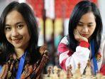 chelsie-monica-ignesias-sihite-master-internasional-wanita-asal-indonesia.jpg