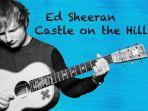 chord-lirik-4-lagu-populer-ed-sheeran-photograph-castle-on-the-hill-shape-of-you-perfect.jpg