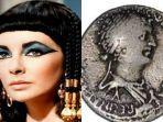cleopatra-dalam-film-dan-cleopatra-pada-koin.jpg