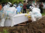 covid-corona-pemakaman-jenazah.jpg
