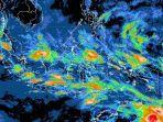 cuaca-besok-hari-ini-bmkg-indonesia-1252021.jpg