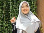 cut-syifa-hijab-mantap.jpg