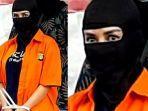 cynthiara-alona-ditangkap-polda-metro-jaya-terkait-kasus-dugaan-prostitusi.jpg