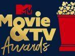 daftar-nominasi-mtv-movie-tv-awards-2021.jpg