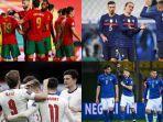 daftar-tim-terkuat-di-euro-2020.jpg