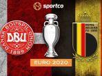 denmark-vs-belgia-euro-2020.jpg