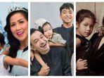 deretan-artis-indonesia-yang-adopsi-anak.jpg