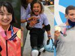 deretan-atlet-muda-di-olimpiade-tokyo-2020.jpg