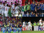 deretan-skuad-timnas-yang-lolos-babak-perempat-final-euro-2020.jpg