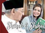 dialog-quraish-shihab-dan-najwa-shihab.jpg