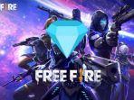 diamond-free-fire.jpg