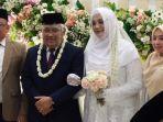 din-syamsuddin-menikah.jpg