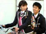 drakor-sassy-girl-chun-hyang.jpg