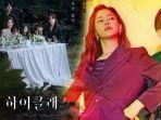 drama-korea-high-class-dan-one-the-woman.jpg