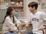 drama-korea-please-dont-meet-him.jpg