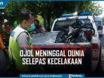 driver-ojol-terlibat-kecelakaan-di-semarang.jpg