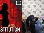 dua-artis-diduga-terlibat-prostitusi-online-ilustrasi.jpg