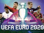 euro-2020-atau-piala-eropa-2020.jpg