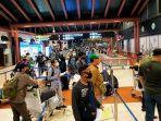 fakta-fakta-antrian-terminal-2-bandara-soekarno-hatta.jpg