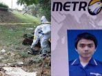 fakta-kematian-editor-metro-tv-yodi-prabowo.jpg