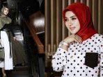 fashion-syahrini-dengan-hijab.jpg