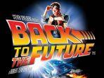 film-back-to-the-future.jpg