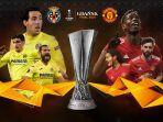 final-liga-eropa-2021.jpg