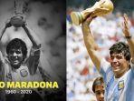 foto-foto-dan-profil-lengkap-diego-maradona.jpg