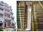 foto-hotel-niagara-yang-berlokasi-di-malang-yang-ramai-di-media-sosial.jpg