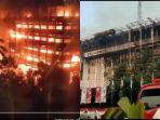 foto-penampakan-gedung-kejaksaan-agung-saat-dan-sesudah-terbakar.jpg