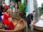 foto-pernikahan-di-tengah-banjir-viral.jpg