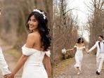 foto-pernikahan-dionne-dengan-gaun-seharga-rp-89-ribu.jpg