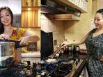 foto-terbaru-chef-marinka-sedang-memasak-di-dapur-pribadinya.jpg