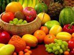 gambar-buah.jpg