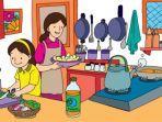 gambar-dayu-dan-ibu-memasak.jpg
