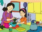 gambar-ibu-memasak-di-dapur.jpg
