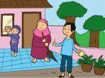 gambar-kegiatan-keluarga-di-rumah.jpg
