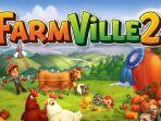 game-farmville2.jpg