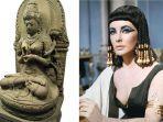 gayatri-rajapatni-cleopatra.jpg