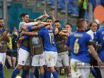 gelandang-italia-matteo-pessina-tengah-merayakan-gol-pembuka-euro-2020.jpg