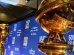 golden-globes-2021.jpg
