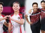 greysia-polii-dan-apriyani-rahayu-raih-medali-emas-olimpiade-tokyo-2020.jpg