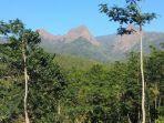 gunung-piramid-bondowoso-jawa-timur.jpg
