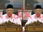 hasil-layar-tangkap-video-wakil-presiden-maruf-amin-yang-dicoret-coret.jpg