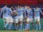 hasil-pertandingan-psg-vs-manchester-city-liga-champions-2021.jpg
