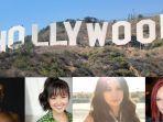 hollywood-keturunan-indonesia.jpg