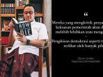 how-democracies-die-bacaan-anies-baswedan-foto.jpg