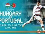 hungaria-vs-portugal-euro-2020.jpg