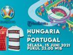 hungaria-vs-portugal-malam-ini.jpg